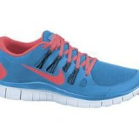 Nike Store. Nike Free 5.0 Men's Running Shoe