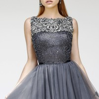 Sherri Hill 11045 Dress - MissesDressy.com