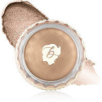 Benefit Cosmetics Creaseless Cream Shadow Birthday Suit Ulta.com - Cosmetics, Fragrance, Salon and Beauty Gifts