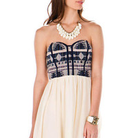 Francesca's | Womens Clothing Stores & Online Boutique
