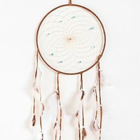 Room Accessories - Urban Outfitters