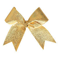 In Stock Bows & More | In-Stock Cheer Hair Bows are ready for IMMEDIATE SHIPMENT with NO minimum order!! Perfect for all cheerleading squads in an array of cheerleader team ribbon colors and zebra bows.