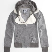 Volcom Flight School Hoodie - PacSun.com