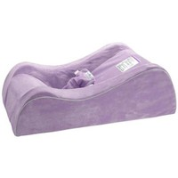 Nap Nanny Chill Infant Recliner, Lavender