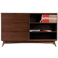frida sideboard | Nood Furniture & Design