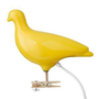 Pigeon Light by Ed Carpenter  Product  Theo