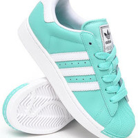 Superstar 2 W Sneakers by Adidas
