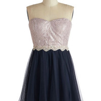 Twirl about Town Dress | Mod Retro Vintage Dresses | ModCloth.com