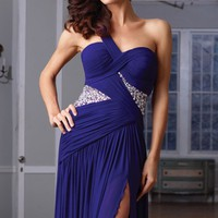 Terani E1345 Dress - MissesDressy.com