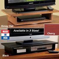 TV/DVD Swivel Stand @ Fresh Finds
