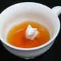 Creature Camouflage Teacup - Fox