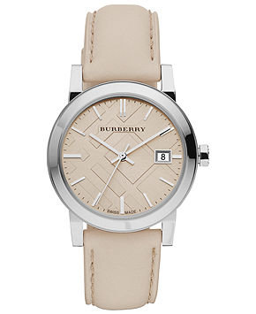 burberry s swiss smooth from macys things i