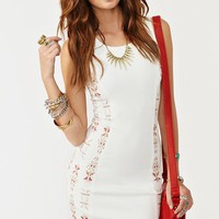 Highway Dress in  Clothes Dresses at Nasty Gal