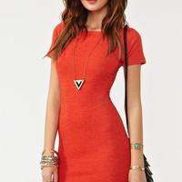 Firefly Dress in  Clothes Dresses at Nasty Gal