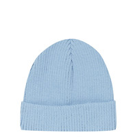Shorter Brim Beanie - Hats - Bags & Accessories - Topshop USA