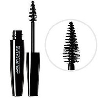 MAKE UP FOR EVER Smoky Extravagant Mascara (0.