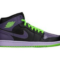 Nike Store. Air Jordan 1 Retro Men's Shoe