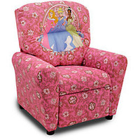 Disney Princess Recliner