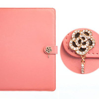 6 colours,iPad mini case/iPad mini Bag/iPad mini Cover/iPad mini Sleeve