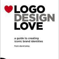 Logo Design Love, Voices That Matter Series, David Airey, (9780321660763) Paperback - Barnes & Noble