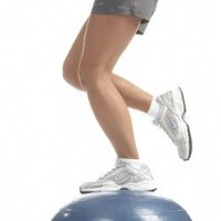 Bosu Sport 55 cm Balance Trainer:Amazon:Sports & Outdoors