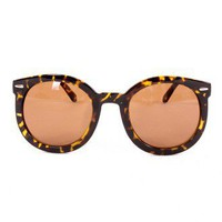 Chicwish Hollywood Style Sunglasses - Accessory - Retro, Indie and Unique Fashion