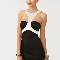 Call On Me Dress in  Clothes at Nasty Gal