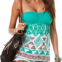 BILLABONG TUBULAR TANK &gt; Womens &gt; Clothing &gt; Tanks | Swell.com