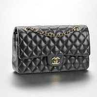- Leather Goods ? accessories CHANEL 2010 collection