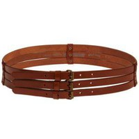 Triple Thrill Belt | Mod Retro Vintage Belts | ModCloth.com