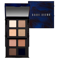 Bobbi Brown Navy & Nude Eye Palette: Eye Sets & Palettes | Sephora