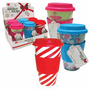 Holiday Eco Cup by DCI