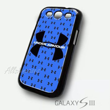 Under Armour Samsung Galaxy S3 Case