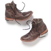 Free People Double Rafter Boot