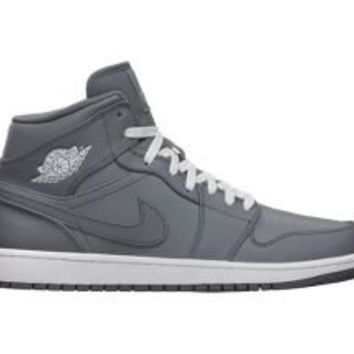 Air Jordan 1 Mid Men's