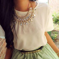 girly outfits tumblr - Google Search