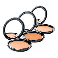 Bronzer: Best Face Makeup for a Natural Glow by BH Cosmetics!