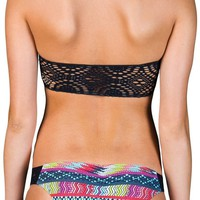Desi Tropic Boy Bikini Bottom | Billabong US