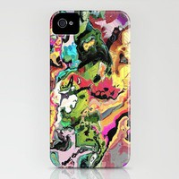 Rocky Road A iPhone Case by K Shayne Jacobson | Society6