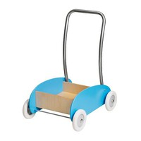 EKORRE Toddle wagon/walker   - IKEA