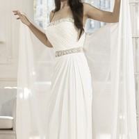 Patrizia Ferrera PF201402 Dress - MissesDressy.com