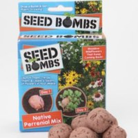 UrbanOutfitters.com > Seed Bombs