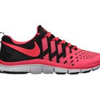 Nike Store. Nike Free Trainer 5.0 Men's Training Shoe