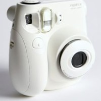 UrbanOutfitters.com > Instax Mini 7S Instant Camera