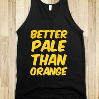 BETTER PALE