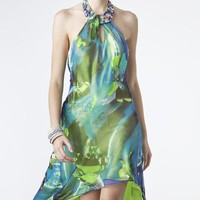 Star by Landa LS116 Dress - MissesDressy.com