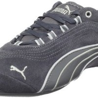 PUMA Women's Soleil Suede Fashion Sneaker:Amazon:Shoes