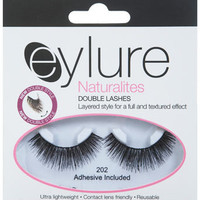 Eylure Naturalities Double Lashes
