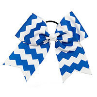 Bows & Hair Accessories | Cheer Bows, Cheerleader Hair Bows, Cheer Hairbows, Zebra Cheer Bows, Sequin Cheer Bows, Youth Hair Bows, Great selection of custom cheer bows, competition cheer bows and in-stock cheer bows. All Made in USA!