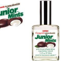 JUNIOR MINTS COLOGNE SPRAY